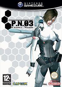 P.N.03 [2003]