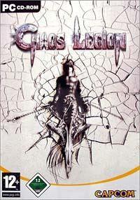 Chaos Legion [2003]