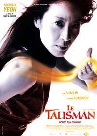 Le talisman [2003]