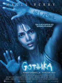 Gothika [2004]