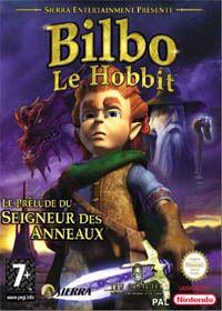 le Seigneur des Anneaux : Bilbo le Hobbit [2003]