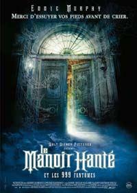 Le Manoir hanté et les 999 fantômes [2004]