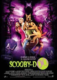 Scooby-Doo [2002]