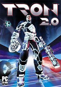 TRON 2.0 [2003]