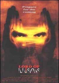 Le maître des illusions [1995]