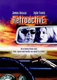 Rétroaction [1997]