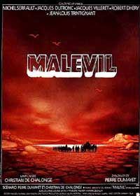 Malevil [1981]