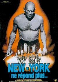 New York ne répond plus [1976]