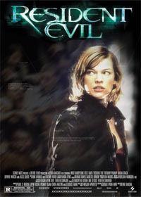 Resident Evil [2002]
