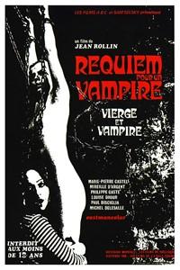Requiem pour un Vampire [1971]