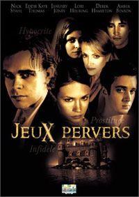 Jeux pervers [2002]