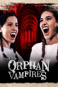 Les deux Orphelines Vampires [1997]