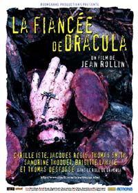 La Fiancée de Dracula [2002]
