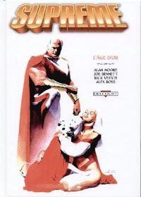 Suprême : L'Âge d or [2003]