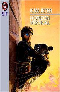 Horizon vertical [1989]