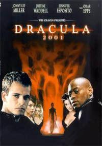 Dracula 2001 [2000]