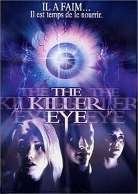 The Killer Eye [1999]