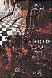 L'Echiquier du Mal [1992]