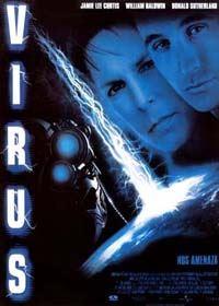 Virus [1999]