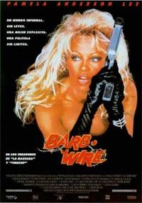 Barb Wire [1996]