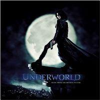VA Underworld [2003]