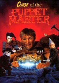 Le Retour des Puppet Master [#6 - 1998]