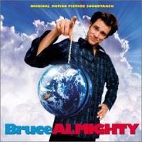 Bruce tout-puissant [2003]