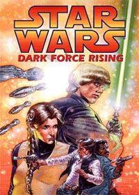 Star Wars : La Croisade Noire du Jedi Fou : La bataille des Jedi [Tome 2 - 1997]