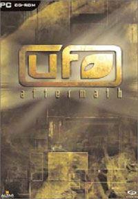 UFO : Aftermath [2003]