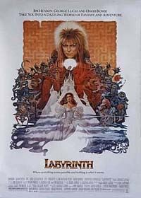 Labyrinthe [2006]