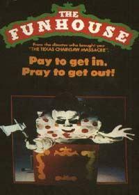 Massacre dans le Train Fantôme [1981]