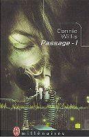 Passage - Tome 1 [2003]