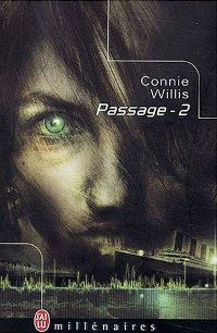 Passage - Tome 2 [2003]