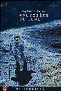 Poussière de Lune [1998]