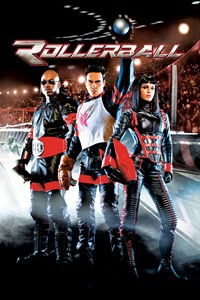 Rollerball [2002]