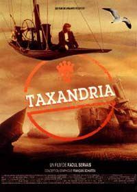 Taxandria [1996]
