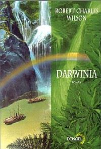 Darwinia [1998]