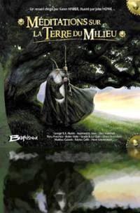 Méditations sur la Terre du Milieu [2003]