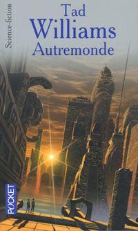 Autremonde [#1 - 2000]