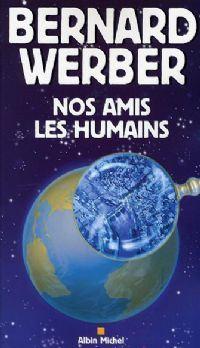 Nos amis les humains [2003]