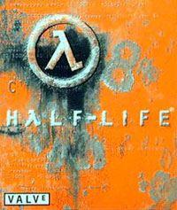 Half Life [#1 - 1998]
