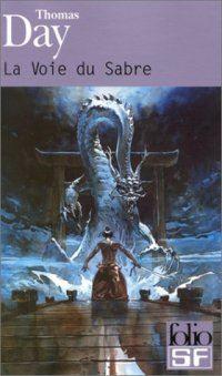 La Voie du Sabre #1 [2002]
