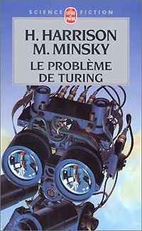 Le problème de Turing [1998]