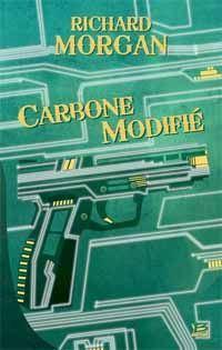 Carbone Modifié #1 [2003]