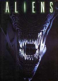 Aliens [1991]