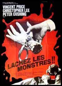 Lâchez les monstres [1969]