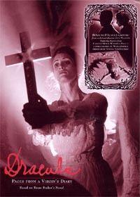 Dracula, pages tirées du journal d'une vierge [2004]