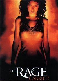 Carrie 2 : la haine [1999]