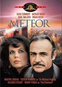 Meteor [1979]