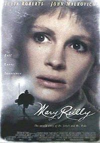 Dr Jekyll et Mr Hyde : Mary Reilly [1996]
